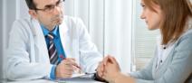 La visite médicale, un préalable indispensable après un arrêt de travail