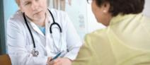 Visite médicale de reprise et obligation d'information