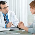Visites médicales non effectuées : attention à la prise d'acte de rupture du contrat de travail !