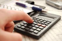 Le volet financier du business plan