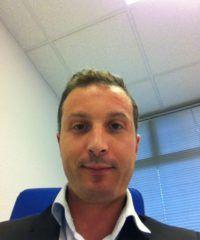 Photo de Monsieur VIALLARD NICOLAS