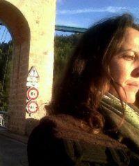 Photo de Madame Dolbeau Frederique