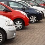 Accidents de la route : l'État rappelle les entreprises à leurs obligations