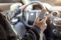 Infractions routières : les employeurs bientôt sanctionnés s'ils ne dévoilent pas le nom du salarié