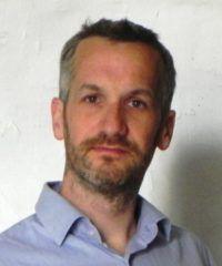 Photo de Monsieur REICHLÉ Brice