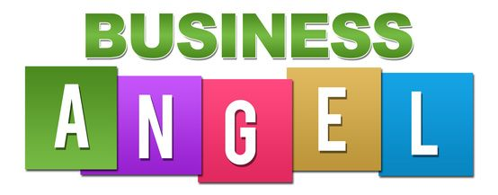 Start-up, TPE : les deux mots clés pour les business angels sont