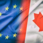 CETA : quel impact pour les PME ?