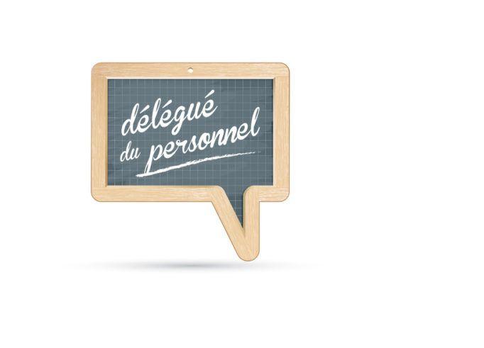 TPE : quel dialogue social en l'absence de représentants du personnel ?