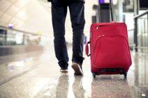 La SNCF invite les TPE et PME au voyage