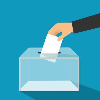 TPE : les élections prévues du 28 novembre au 12 décembre sont reportées