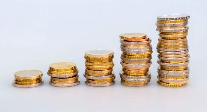 Les avantages des actions gratuites remis en question