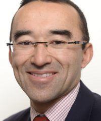 Photo de Monsieur VU Frédéric