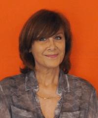 Photo de Madame Taelemans Gisèle