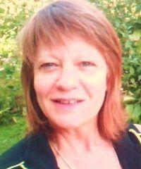 Marie MEREL