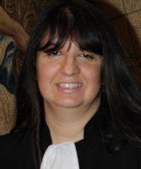 Photo de Madame Cohen Véronique