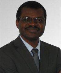 Jean-Salomon ISANDA