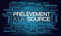 Prélèvement à la source : un projet lourd et risqué pour les entreprises ?