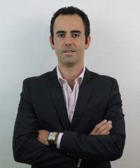 Photo de Monsieur Cabrera Victor