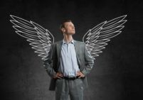Investir dans une start-up : quels changements apporte le compte PME innovation ?