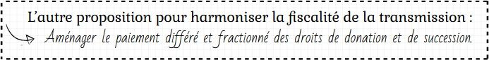 harmoniser-la-fiscalite