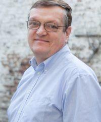 Lionel DELCROIX