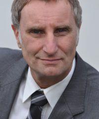 Claude RUESZ