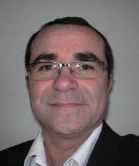 Stéphane GAUTIER