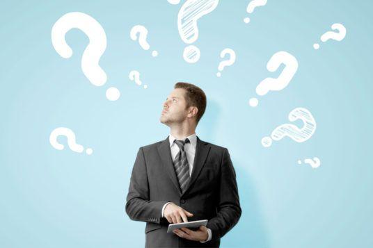 Congés payés : jour ouvrable, jour ouvré, quelle est la différence ?
