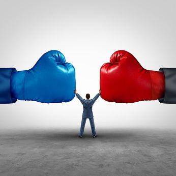 L'arbitrage, une voie intéressante de règlement des conflits pour les TPE et PME