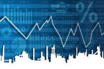 Moins de défaillances d'entreprises au 3e trimestre