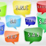 La dissolution d'une SARL: 1ère étape avant la fin de sa personnalité morale