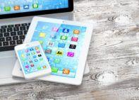 Attribuer un avantage en nature lié aux nouvelles technologies : smartphone, ordinateur, ...
