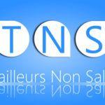 PLFSS 2017 : ce qui change pour les TNS