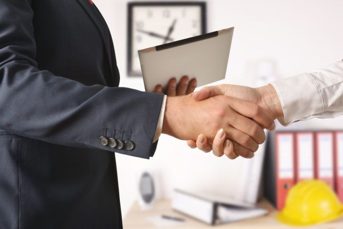 Transmission d'entreprise : nouveau rapport sur le financement