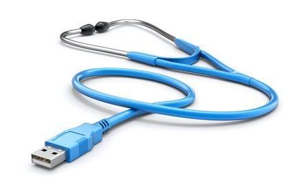 Diagnostic organisation et suivi commercial