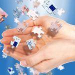 Crédits d'entreprises : la France championne de la zone euro