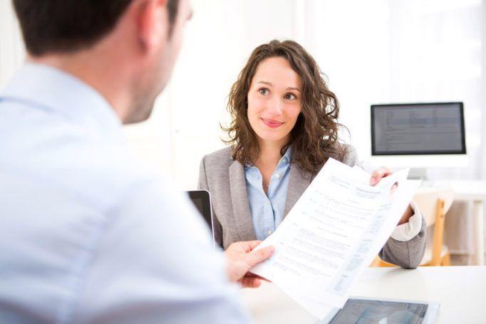 Les entreprises préfèrent avoir recours à des indépendants plutôt que d'employer des salariés