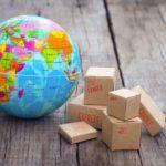 Bpifrance s'engage à faciliter l'accès à l'export pour les PME