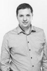 Valentin Bergère : « Notre carte permet d'avoir une vision prospective des commerces en liquidation »