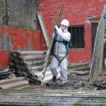 Une subvention pour aider les TPE à protéger les salariés de l'amiante