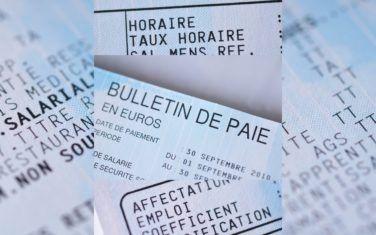 TPE/PME : quelles solutions pour gérer la paie de ses employés ?