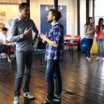 [Dossier 2/3] « Les entreprises ont besoin de redonner du sens au travail » : le coworking en plein boom