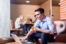 [Dossier 1/3] Le coworking : des espaces sur-mesure pour entrepreneurs