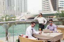 [Dossier 3/3] Le coworking décalé : quand les indépendants investissent des espaces originaux