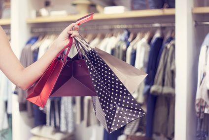 Soldes : les règles que tout commerçant doit respecter