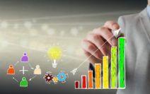 Sans une stratégie digitale une entreprise ne peut pas réussir sa transition numérique