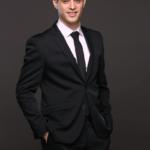Alexandre Woog : « l'entrepreneuriat est un marathon qui se court à la vitesse d'un sprint »