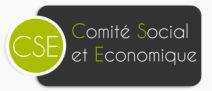 Élection du comité social et économique (CSE)
