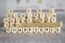 Quel rôle pour l'entreprise dans la définition des compétences ?