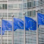 Le Plan Juncker doit aider plus de 70 000 PME en France à se financer